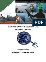 Maritime+Security+Operator+2013