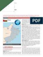 Oman_FICHA PAIS.pdf