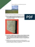 Τι γνώριζαν οι Σουμέριοι και οι Βαβυλώνιοι για τον Κατακλυσμό του Νώε.doc