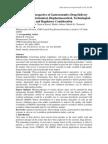 8218-02-12-manishchaurasia-Epertopinionondrugdelivery2012,9(5),551-565