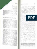 H. Kessler - Cristologia_Part41
