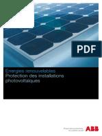 Solar+Brochure+BE+FR