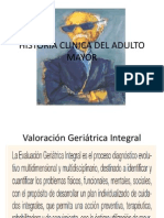 historia clinica adulto mayor.ppt