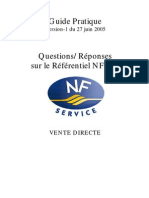 Guide Pratique Nf355 v1
