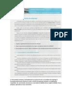 Ficha nº2 - A Oferta e a Procura de Emprego