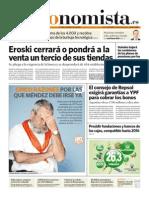 Diario El Economista 27.11.2013
