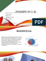 Relationshirrrrrtps in U.K. v2