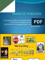 12.-Mapa de Publicos (1)