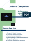 Intro to Composites R2010
