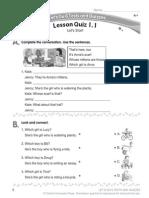 teachers book go 1 scribder lets