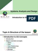 08 Saad Introduction Too o Concepts