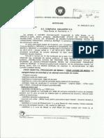 Aviz Mediu p01