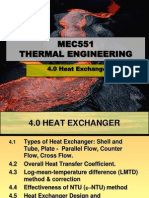 Heat Exchanger.ppt