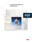 Use of Vacuum Interrupters in Railway Applications.pdf