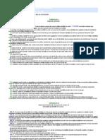 Norma Metodologica Legea 319