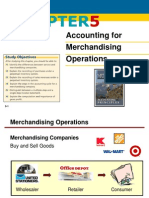 accounting principles chapter 5