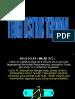 TLT PHB TR