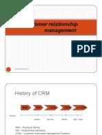 Crm [Compatibility Mode]