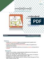tema4-01-integracionProyectosSoftware