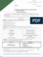 DR2_Encaisseur
