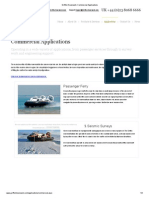 Griffon Hoverwork_ Commercial Applications