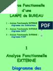 analyfonct-lampebureau (1)