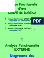 analyfonct-lampebureau (1)