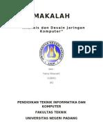 Materi Jaringan Komputer.pdf
