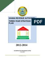 GRA Strategic Plan Vers 2.0 06.12.11.PDF