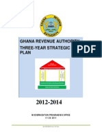 GRA Strategic Plan Vers 2.0 06.12.11.PDF