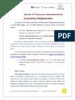 Acta Del Fallo Del IV Concurso de Microrrelatos DeSgenerados