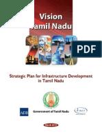 Vision Tamil Nadu 2023