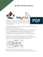 Java y NetBeans