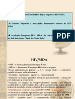 Curs 7. HIV SIDA 2013-2014