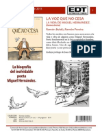 EDT diciembre 2013.pdf
