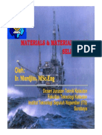 1511-Murdjito-oe-bab IV a Materials & Material Grade Selections_2