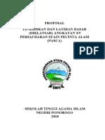 52755369 Proposal Diksar Xv