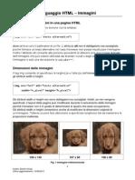 HTML5-04-Immagini e Mappe Immagine