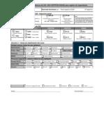Formulario 1 v3 Cursos SGI Normados