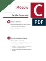 13.Gest o Financeira