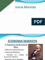 Economia Marxista 1