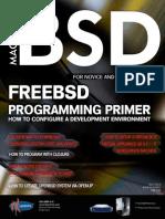 BSD_10_2013