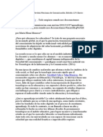 Aprendizaje invisible.pdf