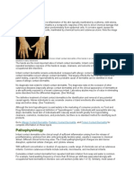 File Eritroderma (1)