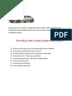 CAR LOANS delhi,hdfc car loans