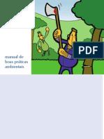 REN-Manual Boas Praticas Ambientais 2005