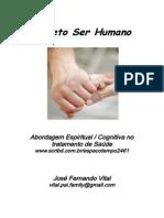 projetoserhumanol. tratamento_espiritual_cognitivo-de_dependências_humanas