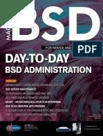 BSD_09_2013