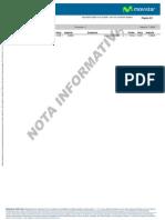 01-01-2013_Fac-Detalle-V4_28-A385-117106 (1)