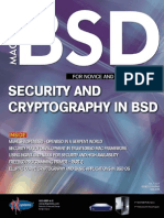 BSD_07_2013
